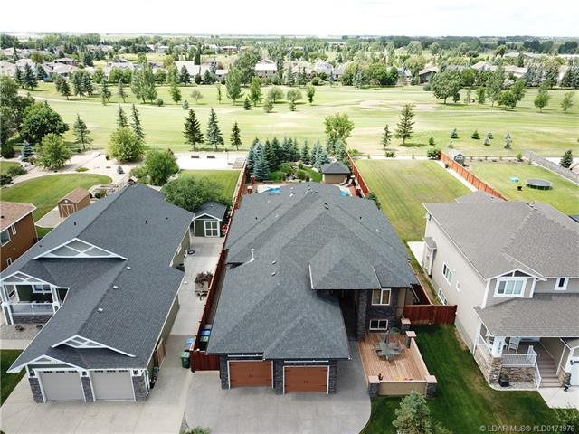 3020 23 Street  in  Coaldale MLS® #LD0171976