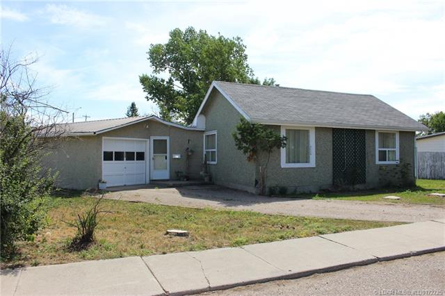 311 4 Street  in  Picture Butte MLS® #LD0172725