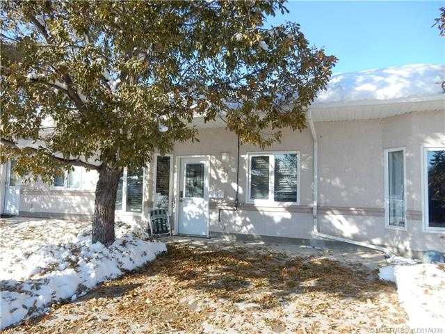 27 Providence Way  in  Coaldale MLS® #LD0174399
