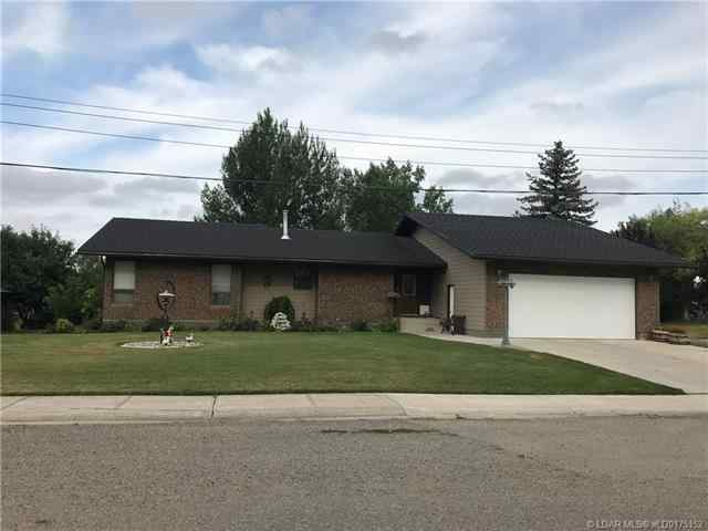 511 1 Street  in  Cardston MLS® #LD0175152
