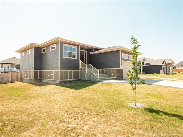 2101 Cedar Crescent  in  Coaldale MLS® #LD0175330