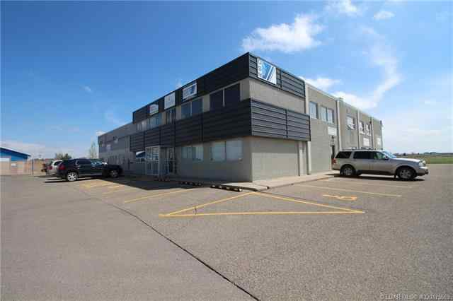 Unit-160-2910 16 Avenue  in  Lethbridge MLS® #LD0175669