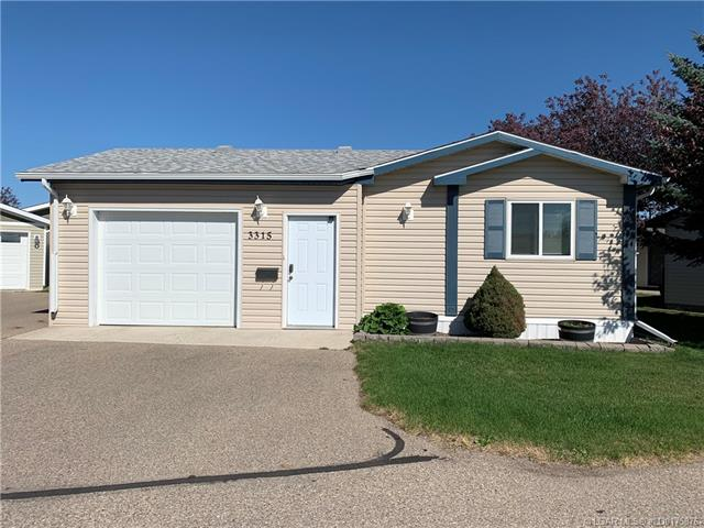 3315 29 Street  in  Lethbridge MLS® #LD0175876