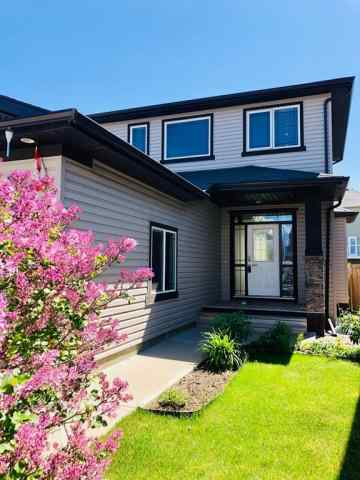266 Firelight Crescent  in  Lethbridge MLS® #LD0177788