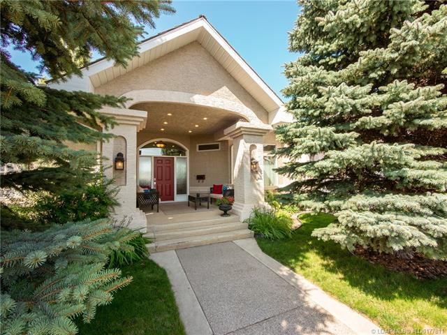 7 Chinook Heights  in  Lethbridge MLS® #LD0177811
