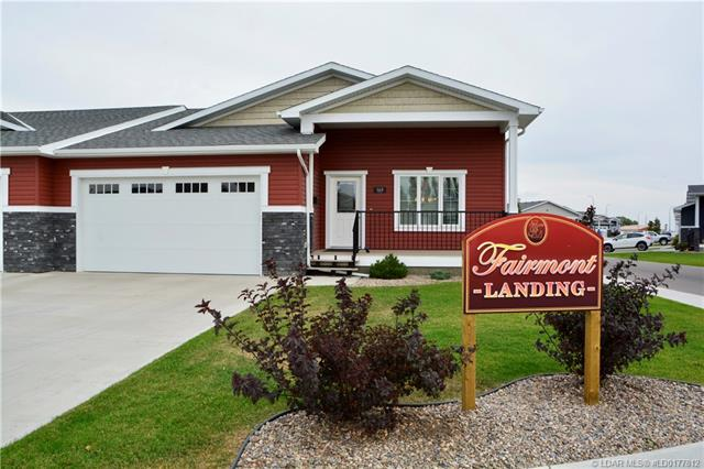 165 Fairmont Boulevard  in  Lethbridge MLS® #LD0177812