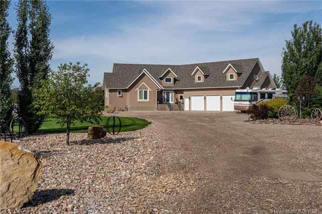 2508 30 Street  in  Coaldale MLS® #LD0178061
