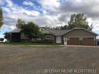 338 Homeseekers Avenue  in  Cardston MLS® #LD0178512