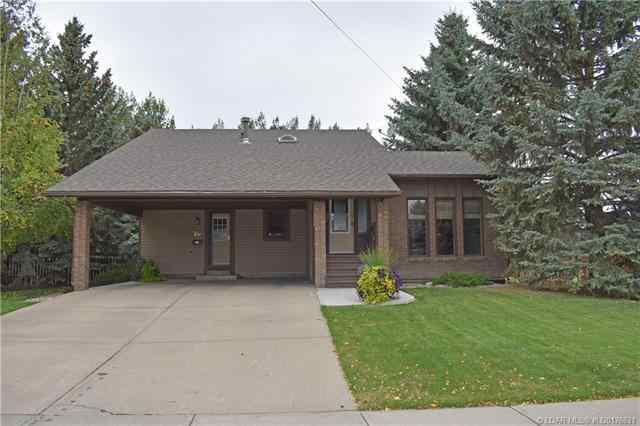 20  S 250 East  in  Raymond MLS® #LD0178631