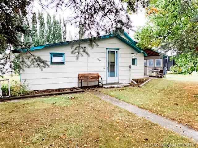 130 Centre Street  in  Magrath MLS® #LD0180116