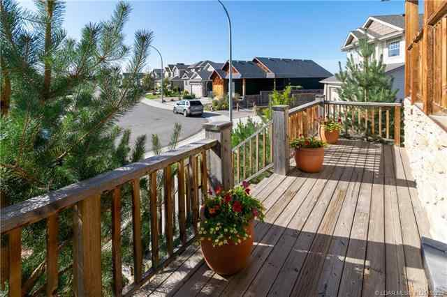 MLS® #LD0180299 319 Mt Sundial Court W T1J 5B7 Lethbridge