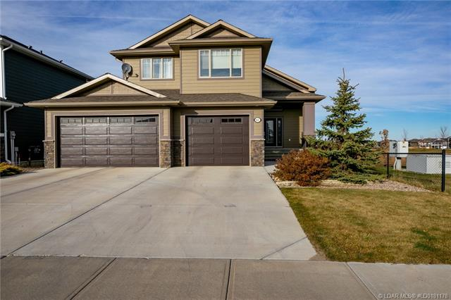 61 Westview Boulevard  in  Taber MLS® #LD0181178