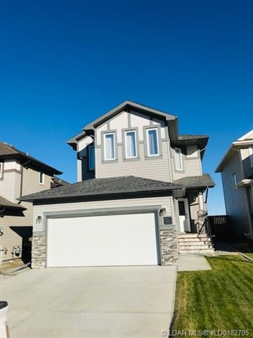 547 Keystone Chase West  in  Lethbridge MLS® #LD0182705