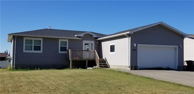 264W 1 Avenue  in  Magrath MLS® #LD0182745