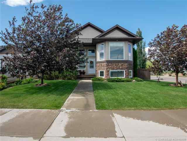 645 49 Avenue Close  in  Coalhurst MLS® #LD0182889