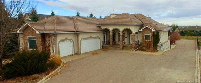 2817 Southridge Road  in  Lethbridge MLS® #LD0182970