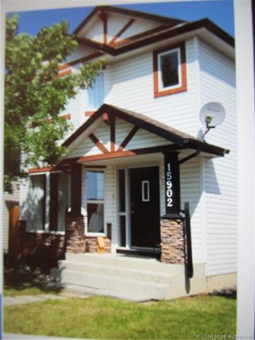 in  Calgary MLS® #LD0183305