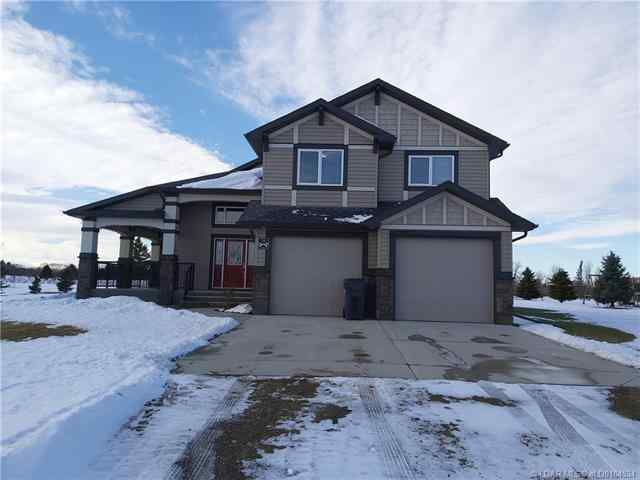 36 Cobblestone Lane  in  Raymond MLS® #LD0184534