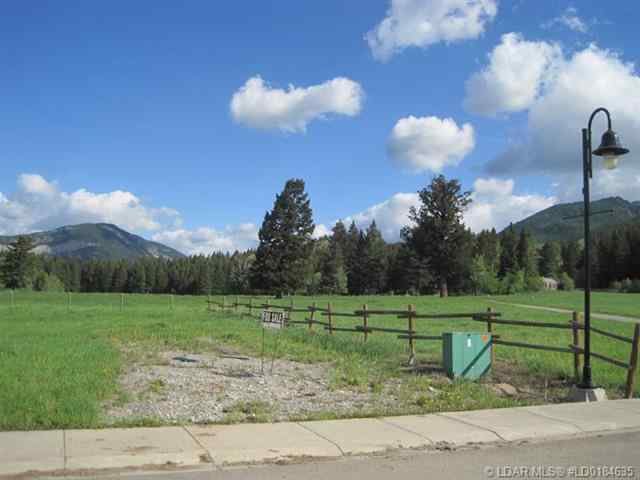 MLS® #LD0184635 21502 29 Avenue  T0K 0C0 Rural Crowsnest Pass