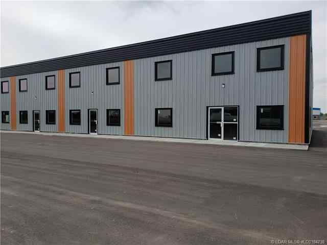 Unit-80-3475 30 Avenue  in  Lethbridge MLS® #LD0184738