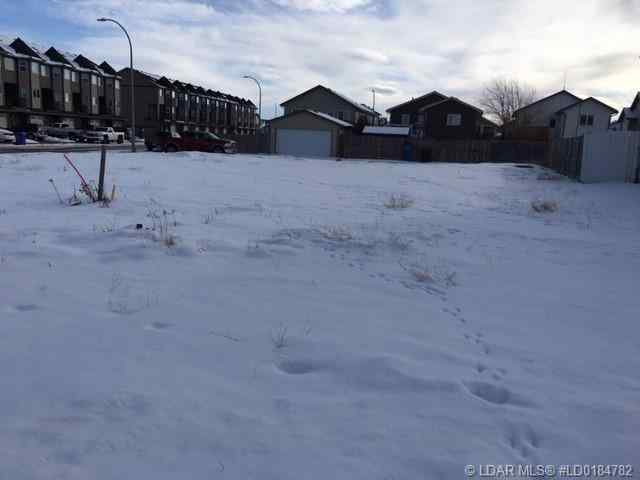 20/22 Sunridge Boulevard W in Sunridge Lethbridge MLS® #LD0184782