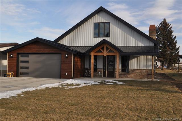 155S 200 East  in  Raymond MLS® #LD0185916