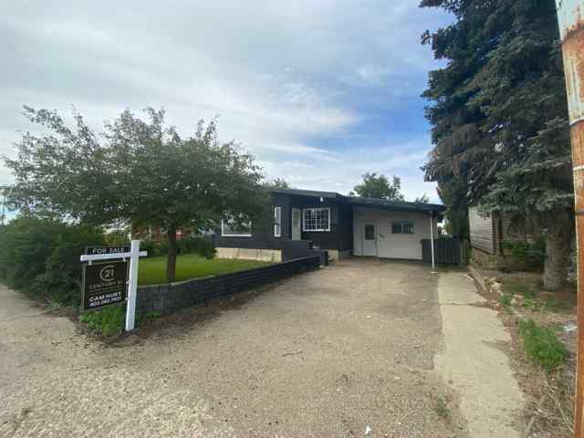 120 7 Avenue W in  Bow Island MLS® #LD0186714