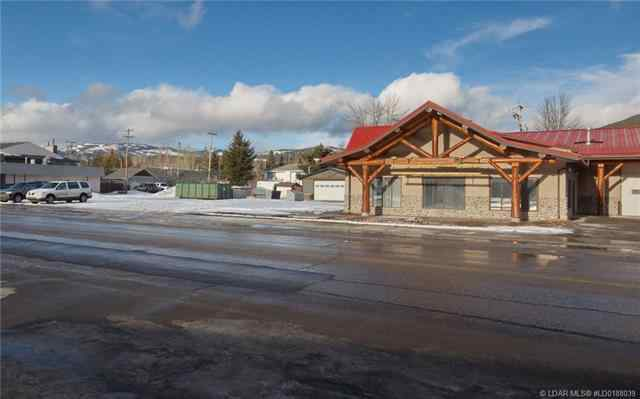 11501 20 Avenue  in  Blairmore MLS® #LD0188039