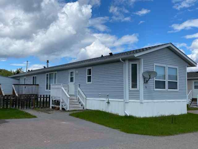 Unit-24-801 232 Street  in  Hillcrest Mines MLS® #LD0188270