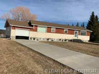 481 3 A Avenue  in  Cardston MLS® #LD0188347