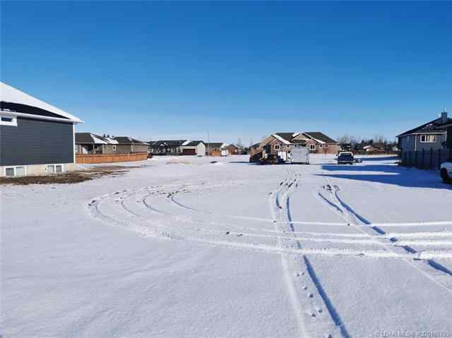 234 7 Street  in  Stirling MLS® #LD0188795