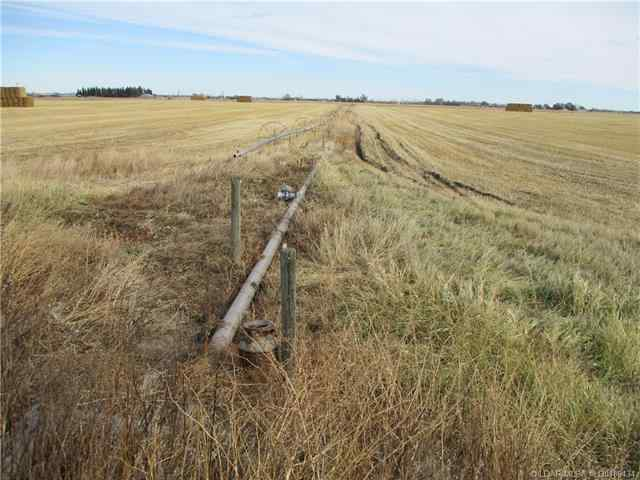 92027 RR 21-3 Street N in  Rural Lethbridge County MLS® #LD0189434