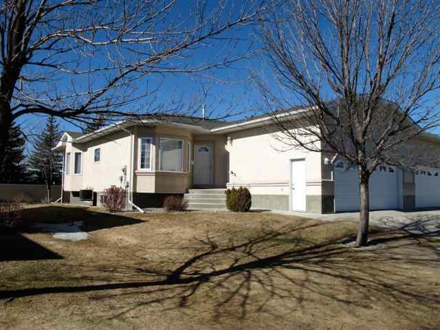 MLS® #LD0189450 125, 3045 Fairway Street T1K 7L4 Lethbridge