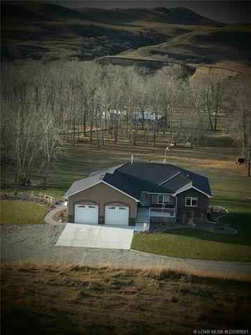 23002 Range Road 265A   in  Beazer MLS® #LD0189601