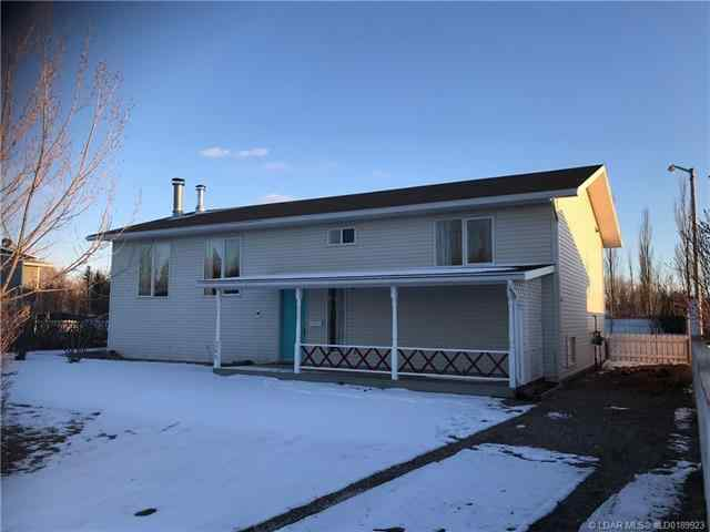 268W Harker Avenue  in  Magrath MLS® #LD0189923