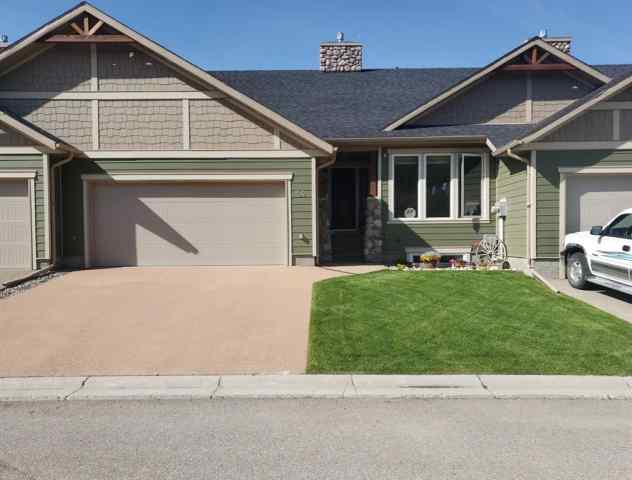 54 Ironstone Drive  in  Coleman MLS® #LD0189947