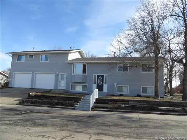 243W 100N   in  Raymond MLS® #LD0190336