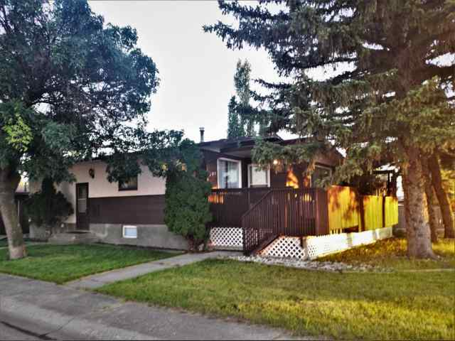 1101 19A Avenue  in  Coaldale MLS® #LD0190527