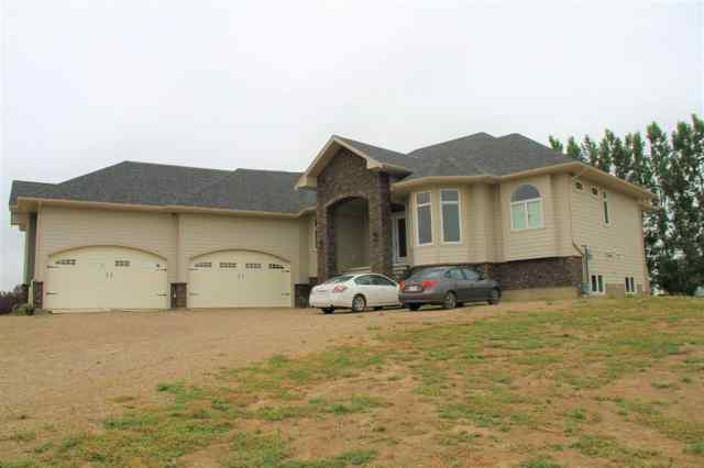 8 Grasslands Road  in  Taber MLS® #LD0190540