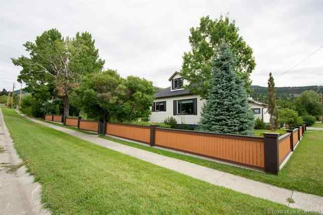 MLS® #LD0190908 2402 210 Street  T0K 0C0 Rural Crowsnest Pass