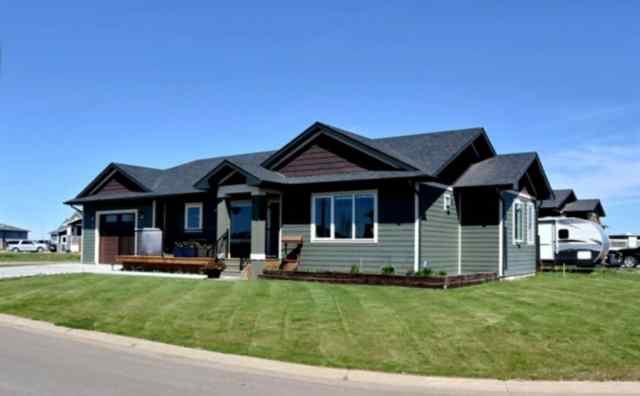2 Prairie Lake Court  in  Taber MLS® #LD0191246