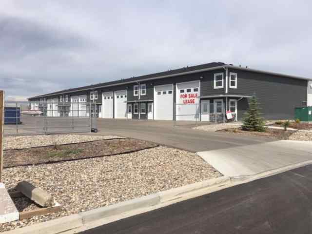 Unit-25-3954 30 Street  in  Lethbridge MLS® #LD0191312