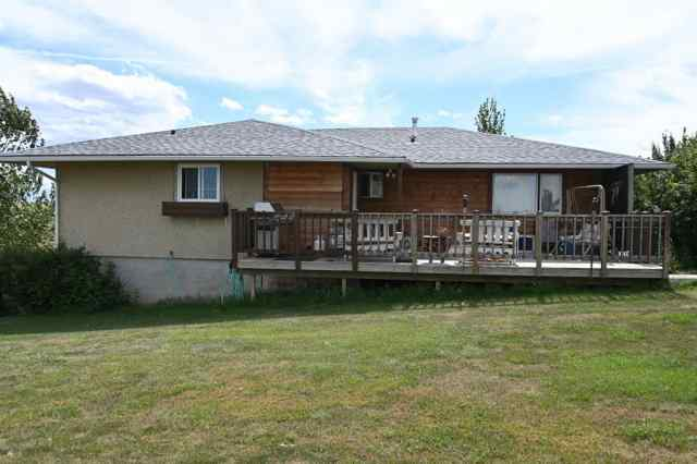 53047 RGE RD 275   in  Rural Cardston County MLS® #LD0191521