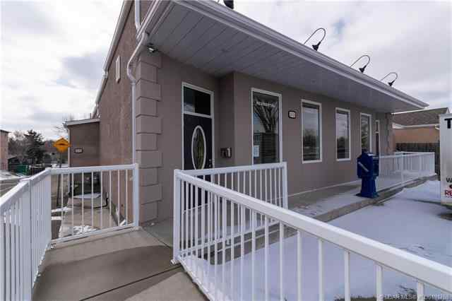2126 7 Avenue S in Victoria Park Lethbridge MLS® #LD0191769