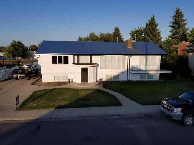 368 7 Street W in  Cardston MLS® #LD0191926