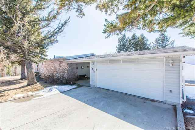 2810 77 Street  in  Coleman MLS® #LD0192405