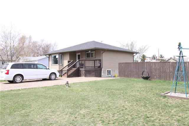715 3 Street S in  Grassy Lake MLS® #LD0192833