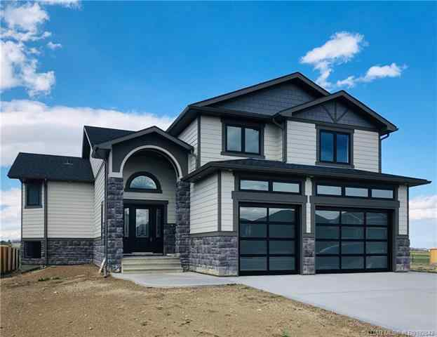 336 Stonecrest Place W in Riverstone Lethbridge MLS® #LD0192842
