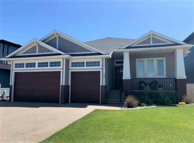 24 Stonecrest Point W in Riverstone Lethbridge MLS® #LD0193092
