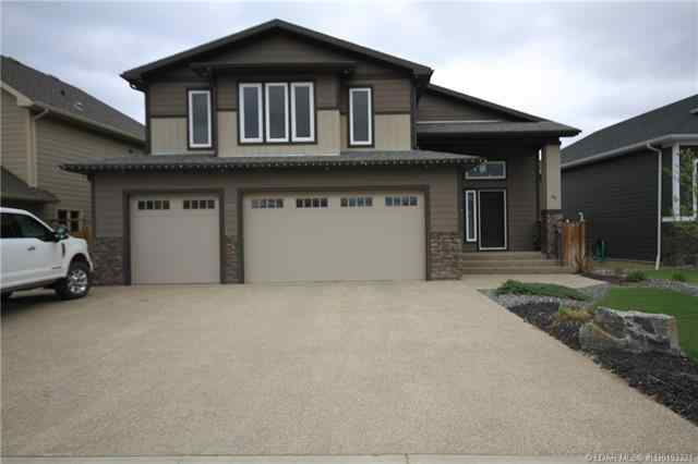 69 Westview Boulevard  in  Taber MLS® #LD0193321